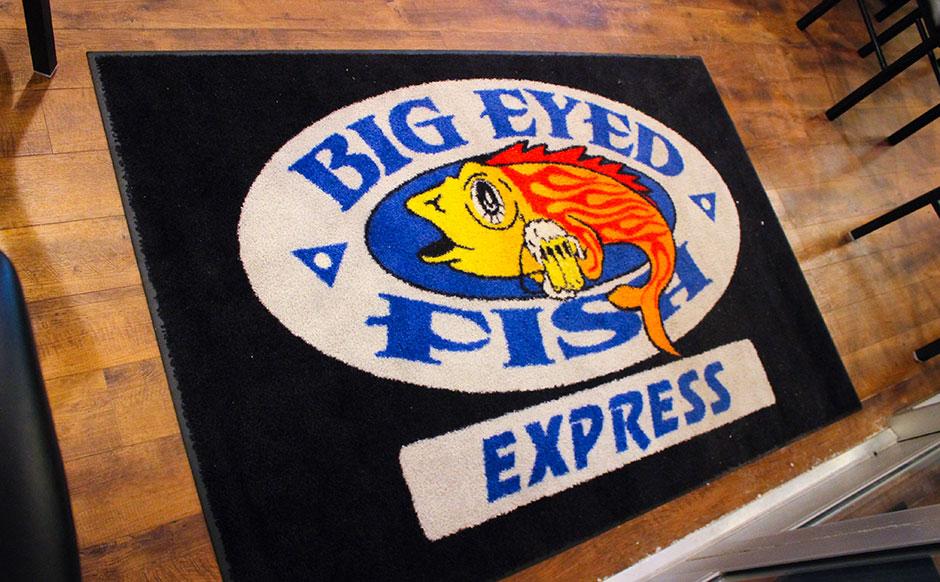 cadrys florence broadhurst rugs